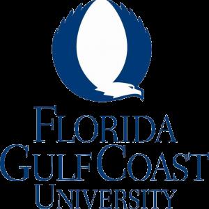 Florida Gulf Coast University (FGCU)