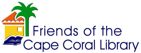 Friends of the Cape Coral Library