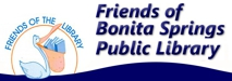 Friends of the Bonita Springs Library