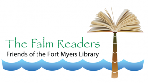 The Palm Readers - Friends of the Fort Myers Library