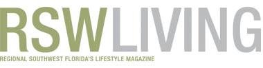 RSW Living