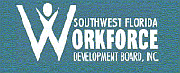 Southwest Florida Workforce Development Board