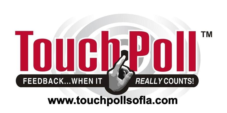 TouchPoll