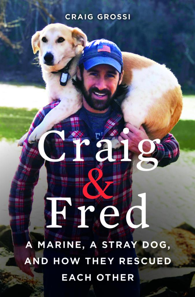 Craig Grossi