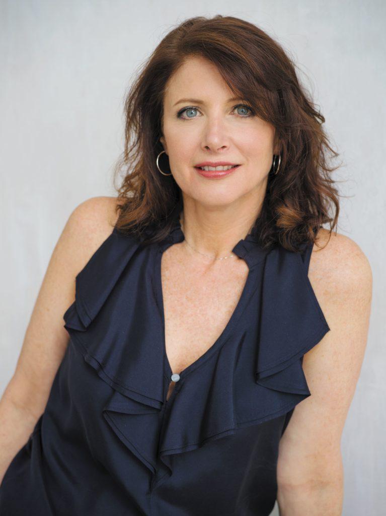 Jillian Medoff