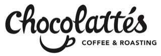 Chocolattees Coffee & Roasting
